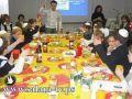 استعدادات إسرائيلية لاستقبال عيد الفصح اليهودي