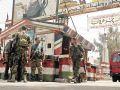 لبنان: مبادرة لانهاء أزمة مخيم عين الحلوة