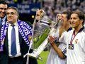 وفاة الرئيس السابق لرئيس ريال مدريد بفيروس كورونا