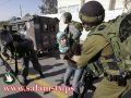 مسؤولون:بإمكاننا السيطرة ولكن نريد أن تعي إسرائيل حجم الهبة الشعبية
