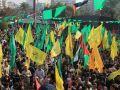 فتح : حماس تنازلت عن القدس
