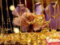 ضبط مصاغ ذهبي مسروق بقيمة 16 ألف دينار