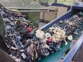 """""""إسرائيل"""" تخطط لإقامة منشأة استخلاص الطاقة من النفايات بالضفة"""