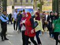 مصر تعلن معاملتها للطلبة السوريين واليمنين كالمصريين