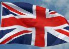 وزير شؤون الشرق الأوسط البريطاني : كل النشاط الاستيطاني غير قانوني