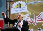إسرائيل تهدد العالول: ممنوع التفوه بتصريحات تندم عليها لاحقاً