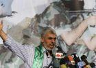 حماس تنفي التوصل لاتفاق في القاهرة