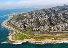 """حيفا أكثر المدن الملوثة بيئيًا في """"اسرائيل"""""""