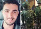 الاحتلال يلاحق عائلة منفذ عملية جنين ويفرض عقوبات بحقها