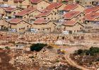 إسرائيل تحول 900 مليون شيقل سنوياً للمستوطنات