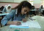 وزارة التربية تنهي استعداداتها لعقد امتحان الثانوية العامة (التوجيهي) للعام 2015