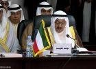 مساع كويتية لاستضافة مؤتمر دولي عن فلسطين