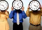 في إسرائيل.. ساعات العمل 10 والعطلة 3 أيام