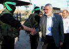 مسؤول إسرائيلي: قطر منعت وصول التمويل إلى حماس