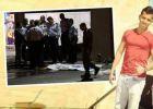برّأه الاحتلال من تنفيذ عملية.. فاتهمه برشق الحجارة !