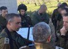 """الاحتلال ينشر نتائج جديدة حول """"حادث الدهس"""" الذي أدى إلى مقتل جندييين"""