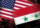 واشنطن تهدد سوريا: سنضرب جيشكم مجدداً