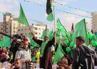 حماس في ذكرى انطلاقتها: لدينا من القوة ما يكسر معادلات الاحتلال