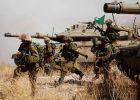 اقالة 10 ضباط ومحاكمة 74 من شعبة الاستخبارات في جيش الاحتلال