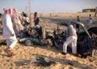 طفل من الخليل متهم بقتل الجنود المصريين في سيناء!