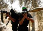 المقاومة تواصل قصف البلدات والمواقع الإسرائيلية بقذائف الهاون والصواريخ