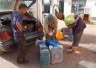 تحقيق: 20% من الوقود في فلسطين مهرّب