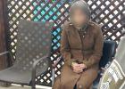 الاحتلال يعتقل سيدة من الخليل