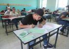 التربية: نتائج الثانوية العامة لن تكون قبل العاشر من الشهر المقبل