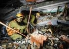 لعنة الشجاعية تطارد جندي إسرائيلي بنيبال