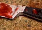 مقتل مواطن طعناً بسكين بمدينة خانيونس