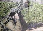 جنود وحدات إسرائيلية حشدوا على حدود لبنان يشتكون الجوع
