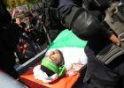 """مسؤول امني ينسف الرواية الاسرائيلية حول """"اغتيال فقهاء """""""