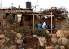 شوشحلة.. قرية فلسطينية من 3 افراد