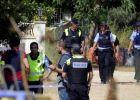 العثور على 'أم الشيطان' تحت أنقاض منزل بإسبانيا