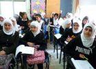 رفض إسرائيلي لإقامة مدرسة فلسطينية بالقدس