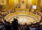 (محدث) انطلاق أعمال القمة العربية الـ27 في موريتانيا