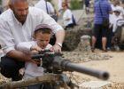 إسرائيل تتجه يمينًا