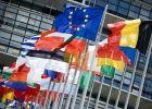 هارتس : الاتحاد الأوروبي يضع خطوطاً حمراء لإسرائيل في الضفة