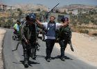 قانون جديد يمنع تصوير أو توثيق جنود الاحتلال الإسرائيلي