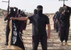 جماعه سلفية تتهم حماس بهدم مسجد لها وسط غزة