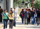 ما هو مصير الطلبة الفلسطينيين في الجامعات التركية المُغلقة ؟