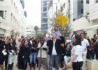 4650 شيكلا الحد الأدنى للأجور في إسرائيل