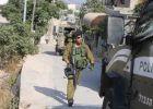 قانون لفرض السيادة الإسرائيلية على الضفة الغربية