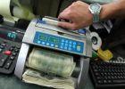 أسعار العملات مقابل الشيقل الإسرائيلي اليوم الاحد