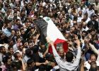 الاحتلال لن يسلم جثامين شهداء القدس