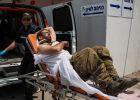 إصابة جندي من وحدة الدوفدفان بإصابة خطيرة خلال اقتحام جيش الاحتلال مدينة رام الله