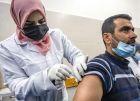 غزة: حالة وفاة و37 إصابة جديدة خلال الـ 24 ساعة الماضية