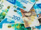 اتحاد المعلمين ولجنة الوزارات: صامدون أمام قرصنة أموالنا