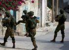 الشرطة الإسرائيلية تعتقل 67 شابا من مدينتي عكا واللد في أراضي 1948