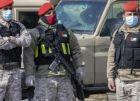 كورونا.. ارتفاع الضحايا في 5 بلدان عربية